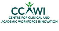 CCAWI